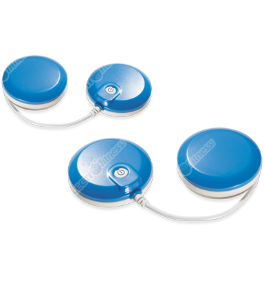 2 Wireless modules for Fit 5.0