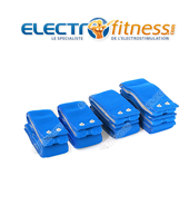ELECTROFITNESS Leg Lipolysis/Drainage kit